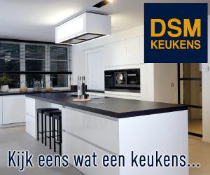 Demo keukens sintpauwels openingsuren