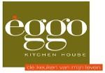 Eggo keukens