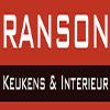 Keukens Kortrijk Ranson keukens