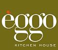 keukens Eggo Kortrijk keukens